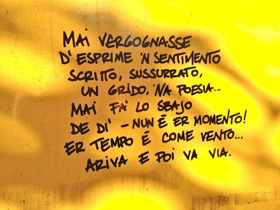 Estremamente Poesia Archives - Poeti der Trullo YP46