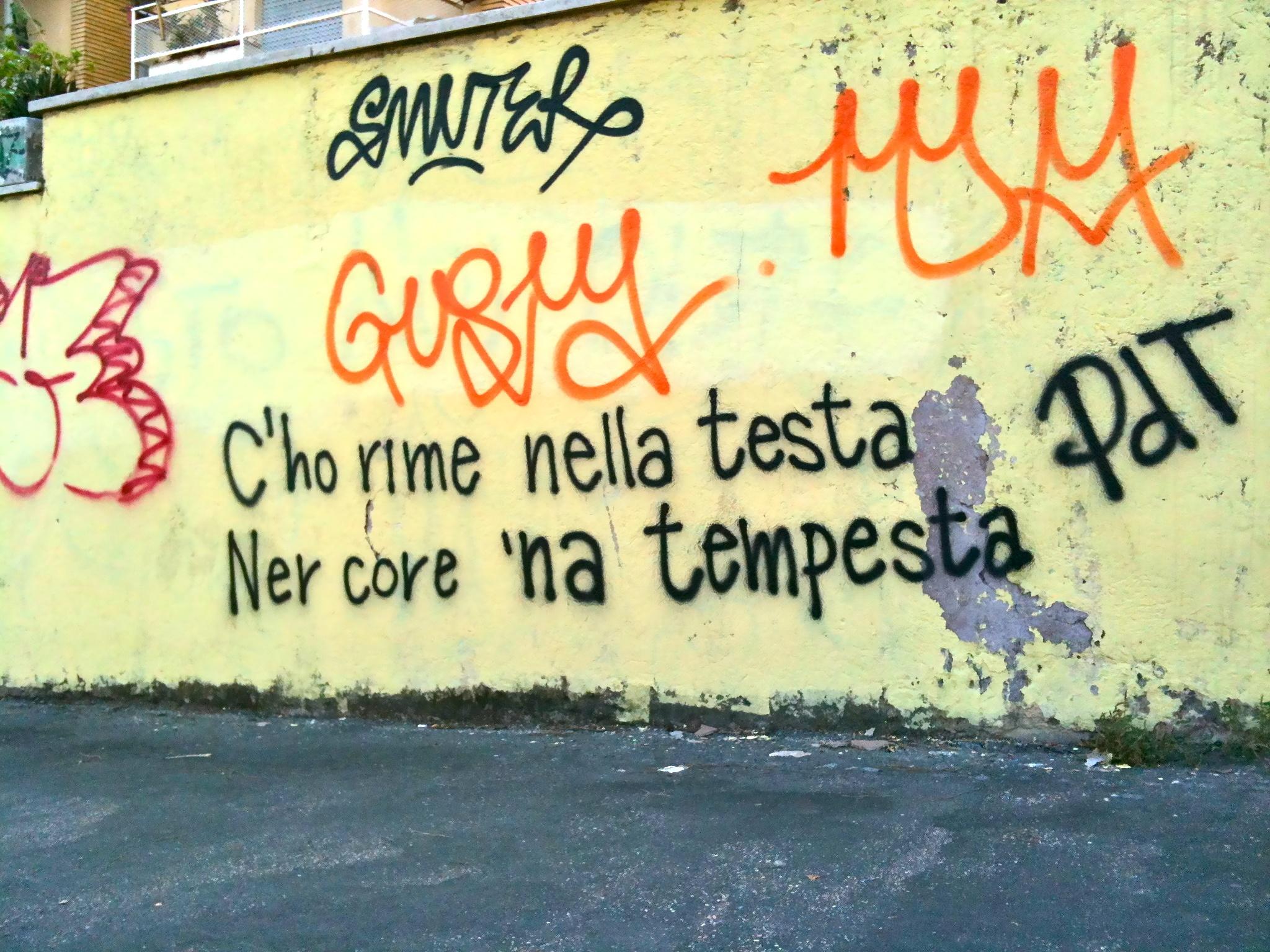 Via Agnelli