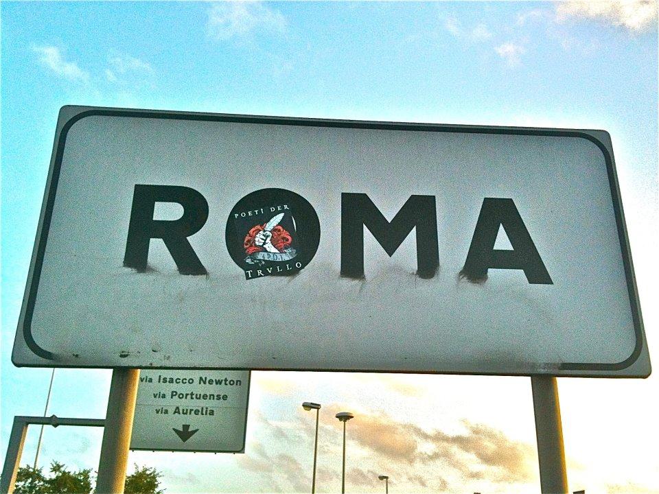 [Roma]