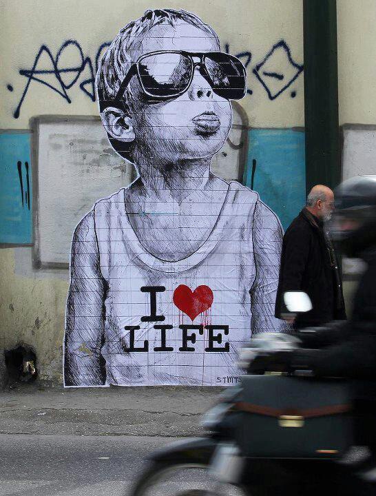 [photo by Street Art Utopia]