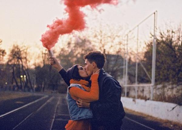 Ultimo Romantico