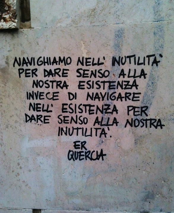 Via Palasciano