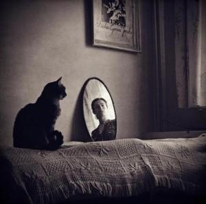 (foto di Gosia Janik)